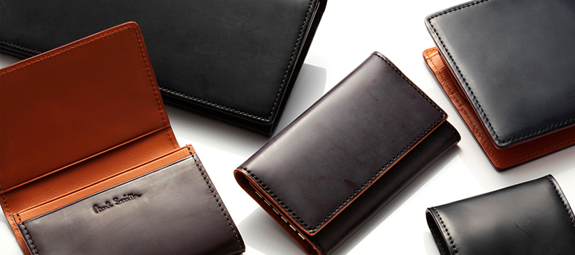 Leather Goods Export